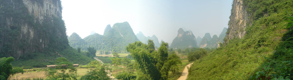 25-panoramique-velo.jpg