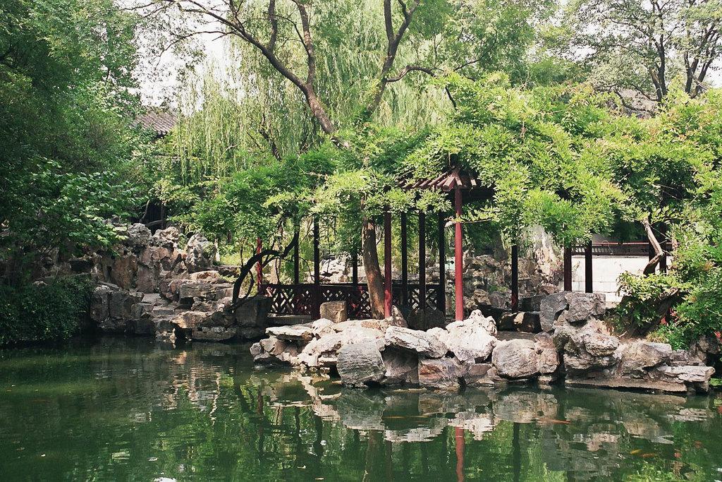32-suzhou-jardin-attardez-vous.jpg