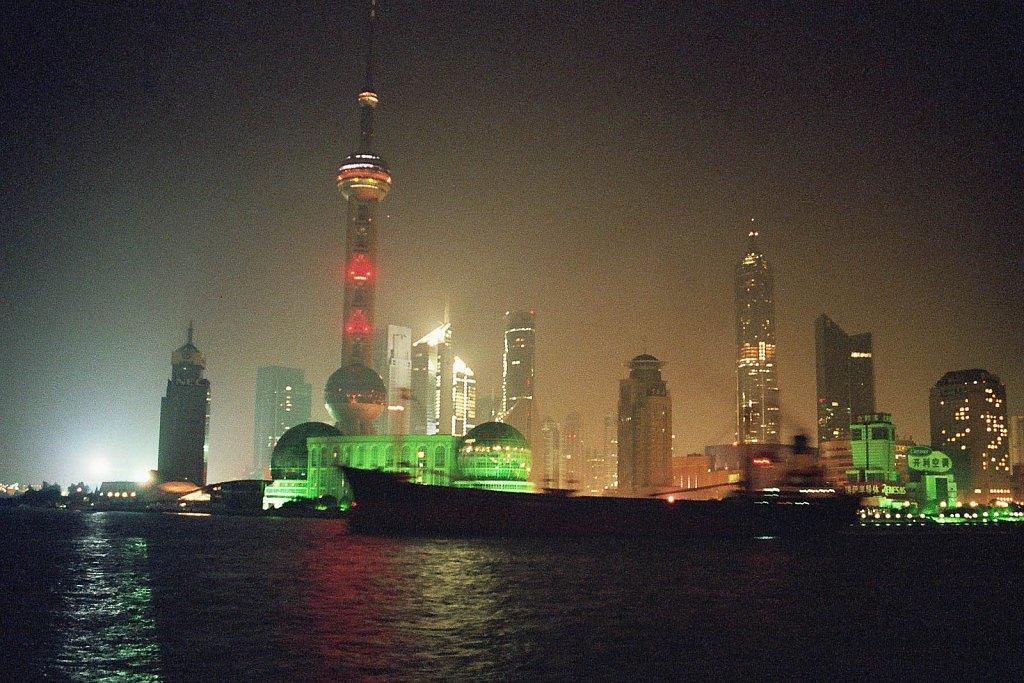 38-shangai-moderne.jpg