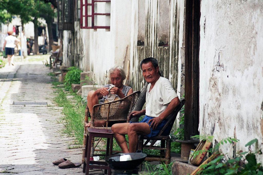 33-Tongli-couple.jpg