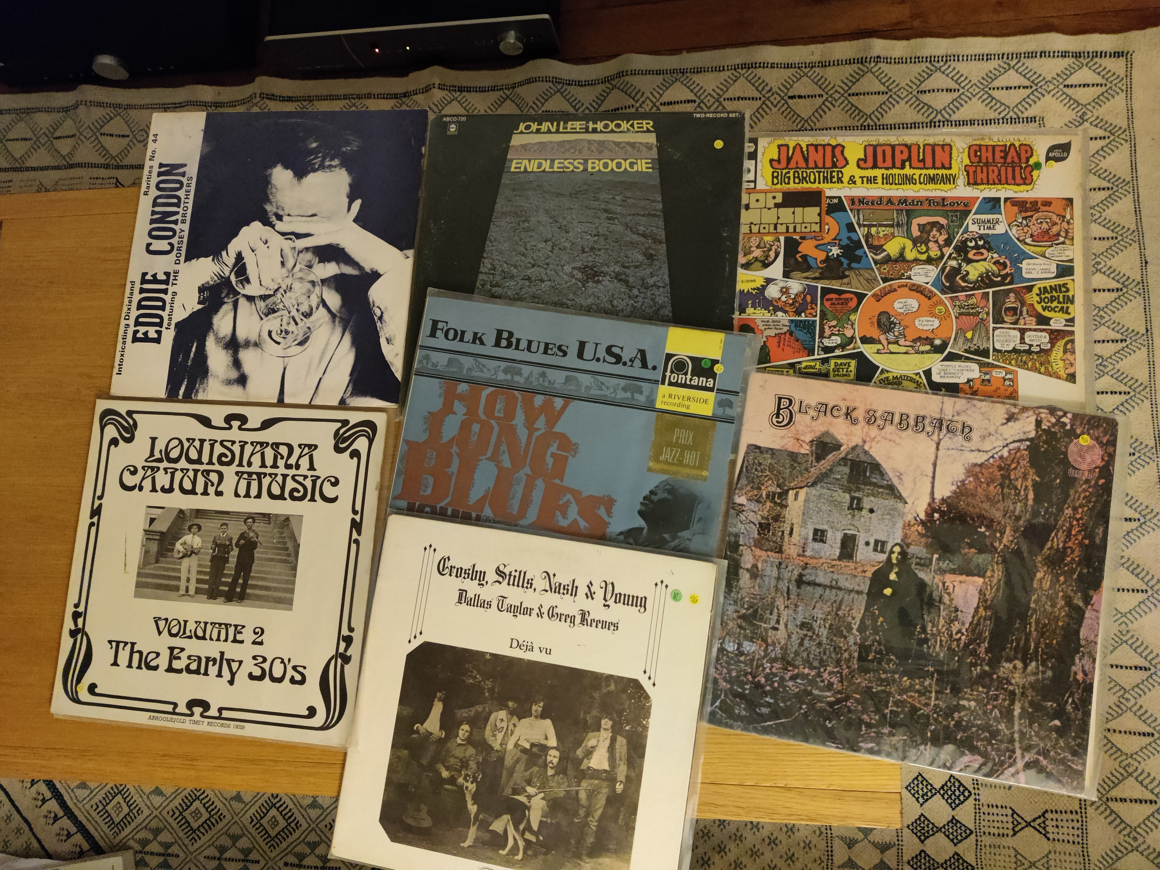 [Image: Vinyles20201120.jpg]